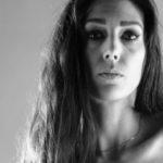 la photo de profil de Nadine Hayoz mannequin et actrice