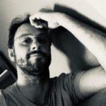 la photo de profil de Johann Ben Turquie