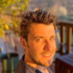 la photo de profil de Julien Kreiss