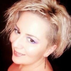 la photo de profil de Laura Muller Maquilleuse