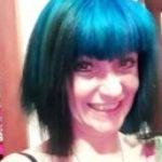 la photo de profil de Nathalie RIBIERE SEQUEIRA, Artiste peintre
