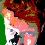 la photo de profil de PETER FISH - Artiste Peintre