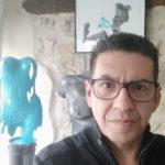 la photo de profil de Patrick ModelMe Peinture, Sculpture, 3D