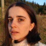 la photo de profil de Lilou Rodriguez Martin Actrice