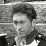 la photo de profil de Melchior Asnoun Acteur