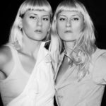la photo de profil de Dasha and Mari - Fashion Art Photography