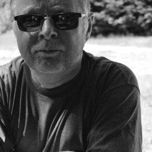 la photo de profil de Thierry Schoenenwald - Photographie