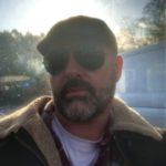 la photo de profil de Rickie40 peintre abstrait et figuratif