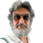 la photo de profil de Jagdish Thackersey