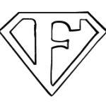 la photo de profil de Firenze l'Objectif