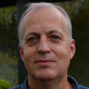 la photo de profil de Olivier Bataille - Acteur de complément