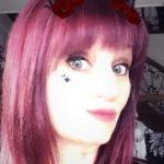 la photo de profil de Fabienne dagnet