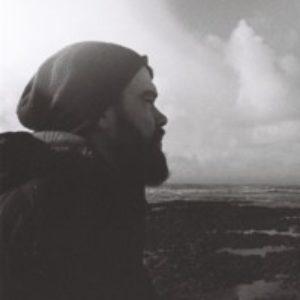 la photo de profil de Yoann coulon