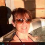 la photo de profil de Fabienne Paquotte