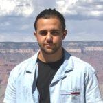 la photo de profil de Florent Gazelle Réalisateur