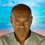 la photo de profil de Mahefa RASAMUEL - artiste peintre