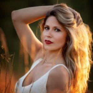 la photo de profil de Virginie Mannequin - Modèle