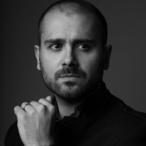 la photo de profil de Vladimir Plavac - Photographe