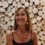 la photo de profil de Valérie Heylbroeck