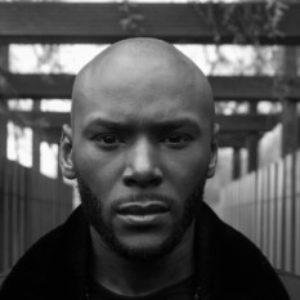 la photo de profil de Eric Mulamba ACTEUR