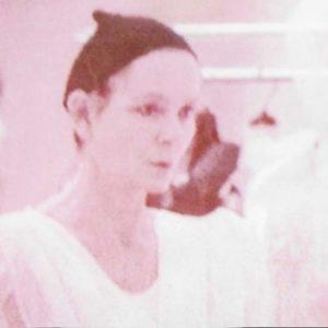 la photo de profil de Régine GERAUD