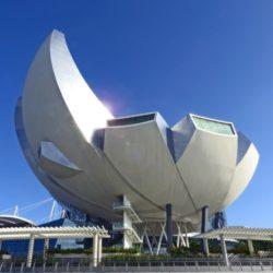 Logo du groupe Architectes (d'intérieur ou d'extérieur) / Architects (interior or exterior)