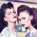 Logo du groupe Artistes maquilleurs-maquilleuses / Artistes coiffeurs-coiffeuses