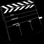 Logo du groupe Recruteurs / Recruiters