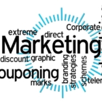 Logo du groupe Annonceurs / marques /  Advertisers / Brands